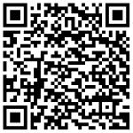 QR Code für die Android-App ProCam X
